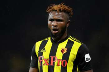 Isaac Success opens up on Watford struggles ahead of Marco Silva reunion