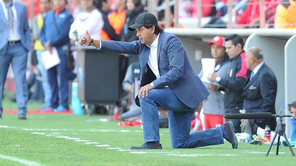 José Cardozo Puebla