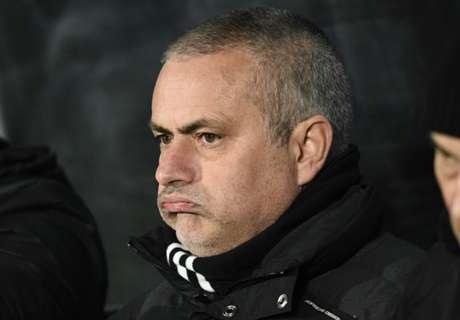 Man Utd fixture pile-up spells trouble