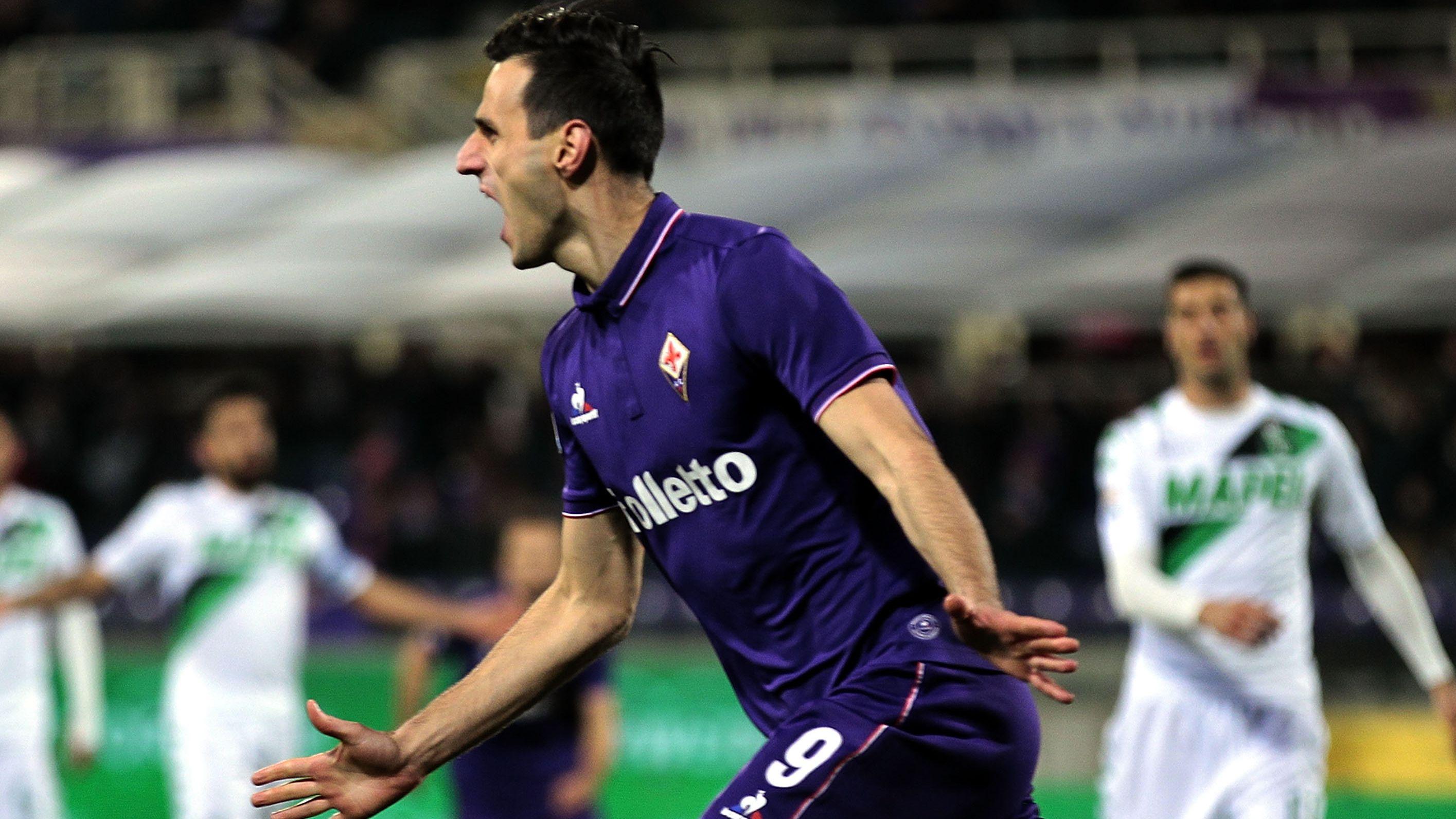 Chievo-Fiorentina, Sousa: