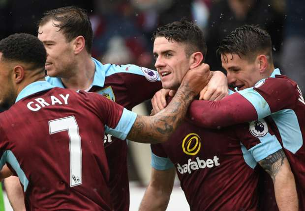 Burnley v Lincoln City Betting: Clarets set for more cup joy on home soil