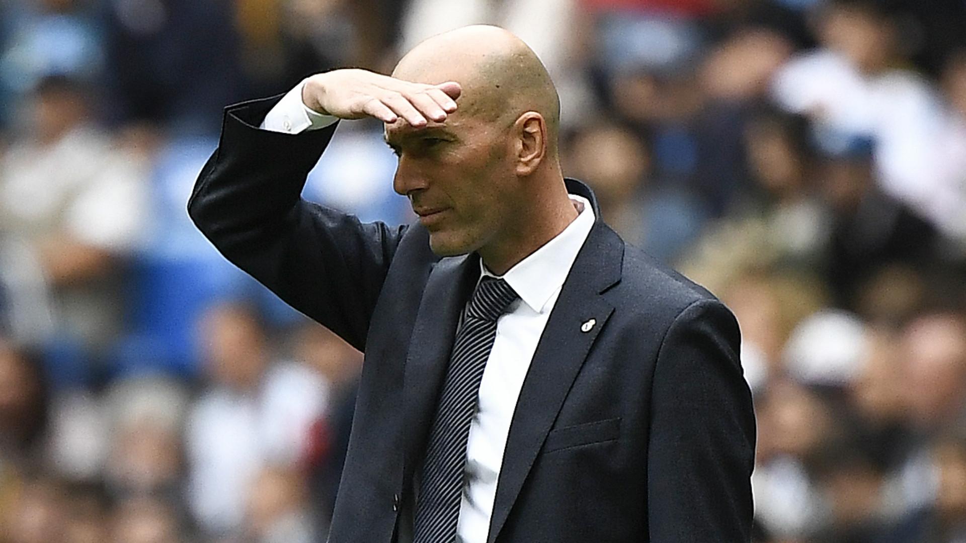 Le joueur le plus performant du Real Madrid n'est pas celui que vous croyez