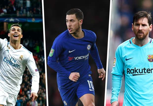 Live Football On Tv Uk Match Schedule This Week Online Streams