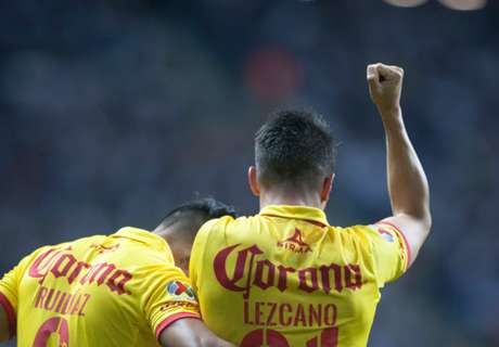 Five things from Liga MX final round