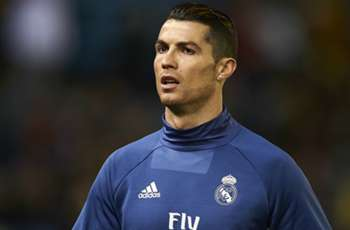 What is Cristiano Ronaldo's net worth and how much does the Real Madrid star earn?