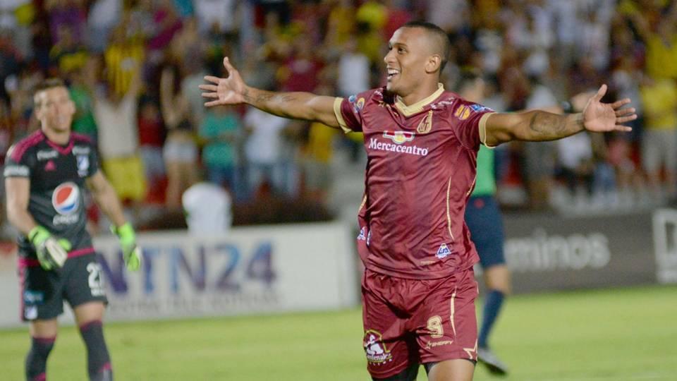 Ángelo Rodríguez