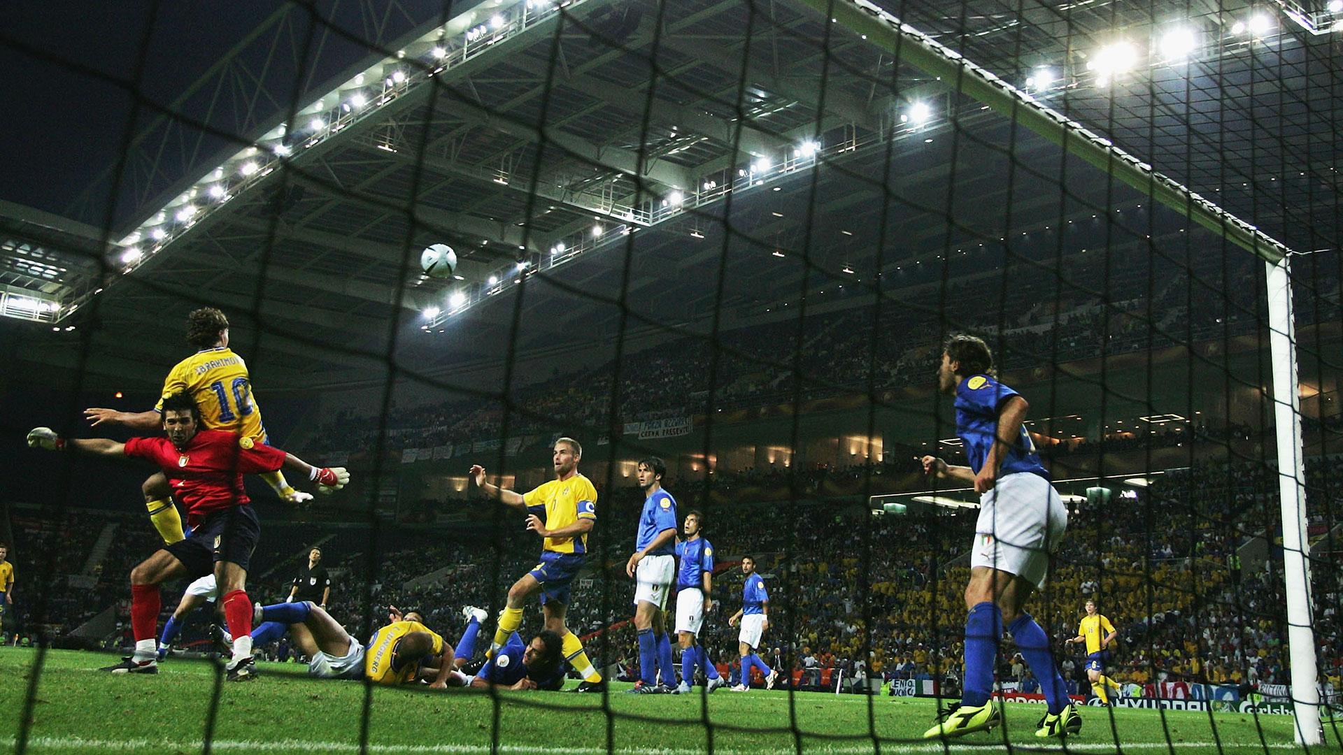 Calciomercato, anche il Bayern Monaco sulle tracce di Ibrahimovic