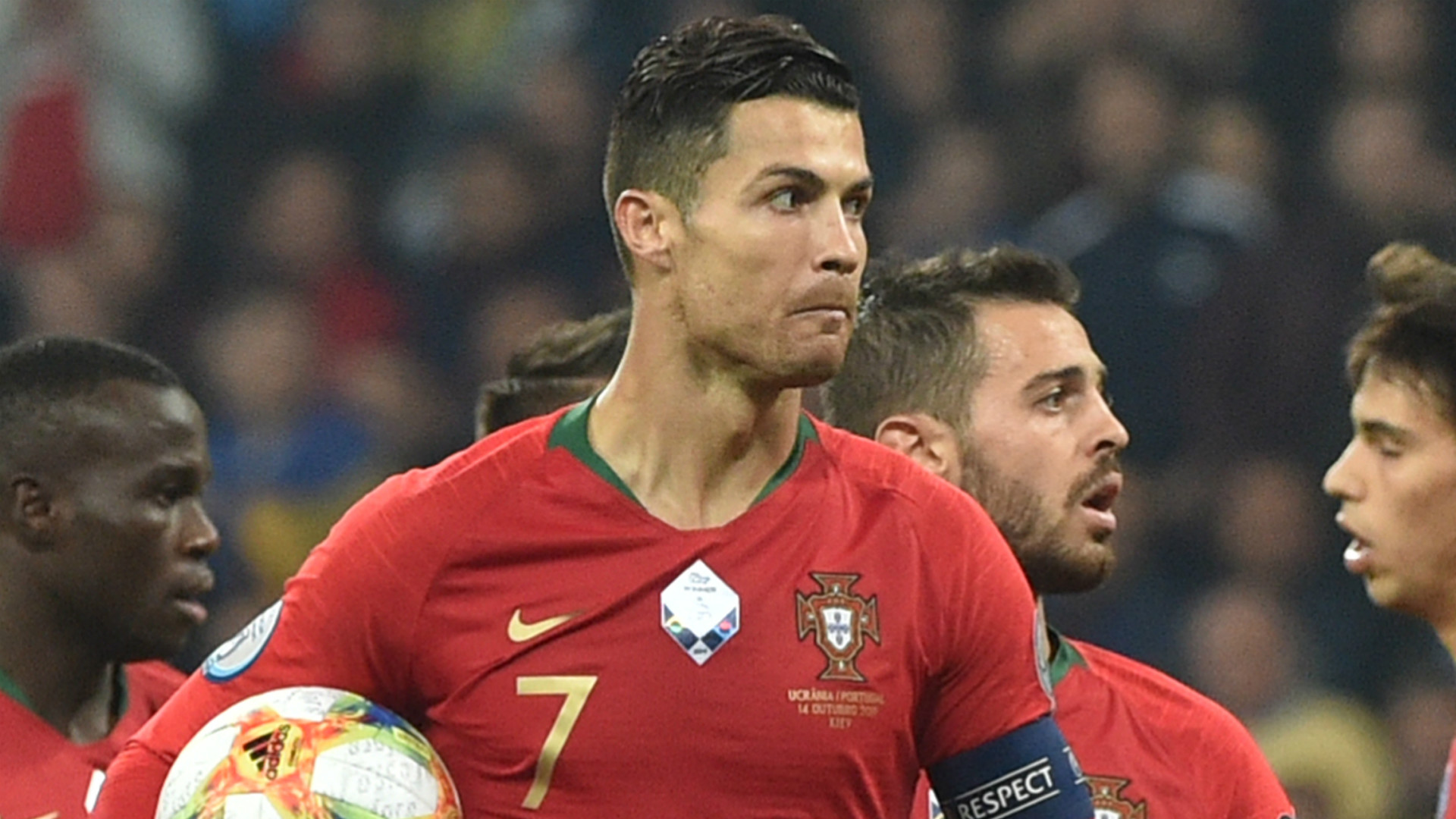 Portugal vs Lithuania Betting Tips: Latest odds, team news, preview and predictions