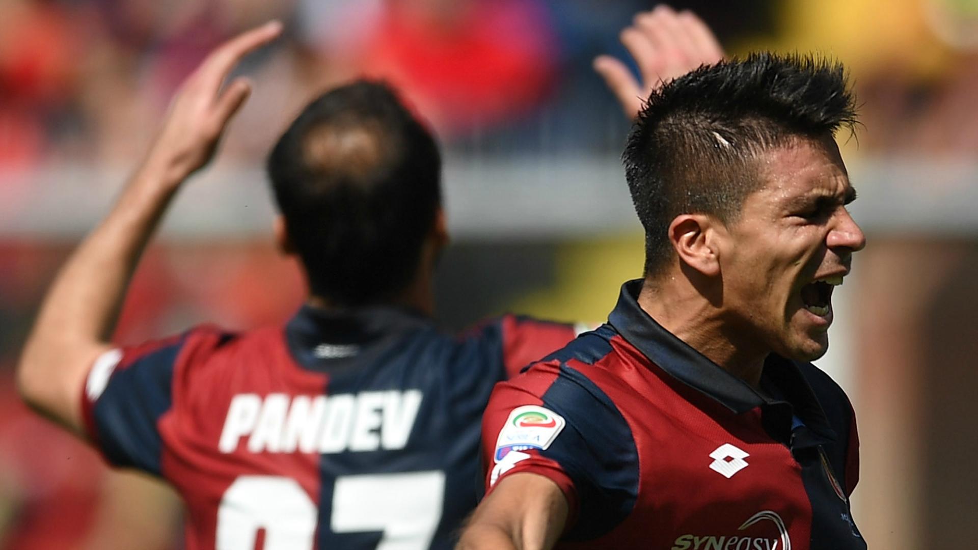 Serie A, Sampdoria: Al Ferraris arriva il Crotone