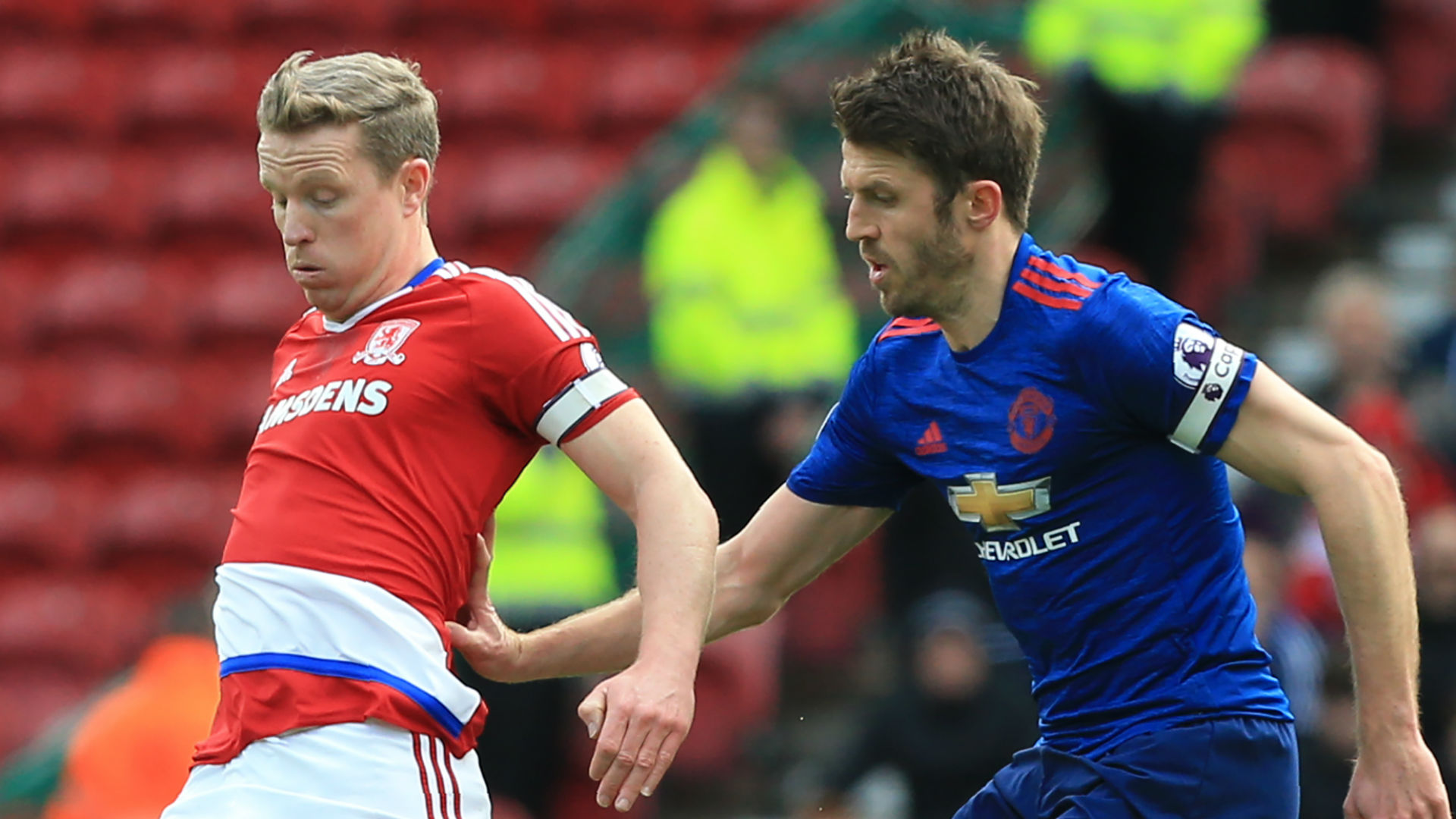 images.performgroup.com/di/library/GOAL/c3/c0/grant-leadbitter-middlesbrough-michael-carrick-manchester-united_111xhn95entw21nu8pf7ekhc5e