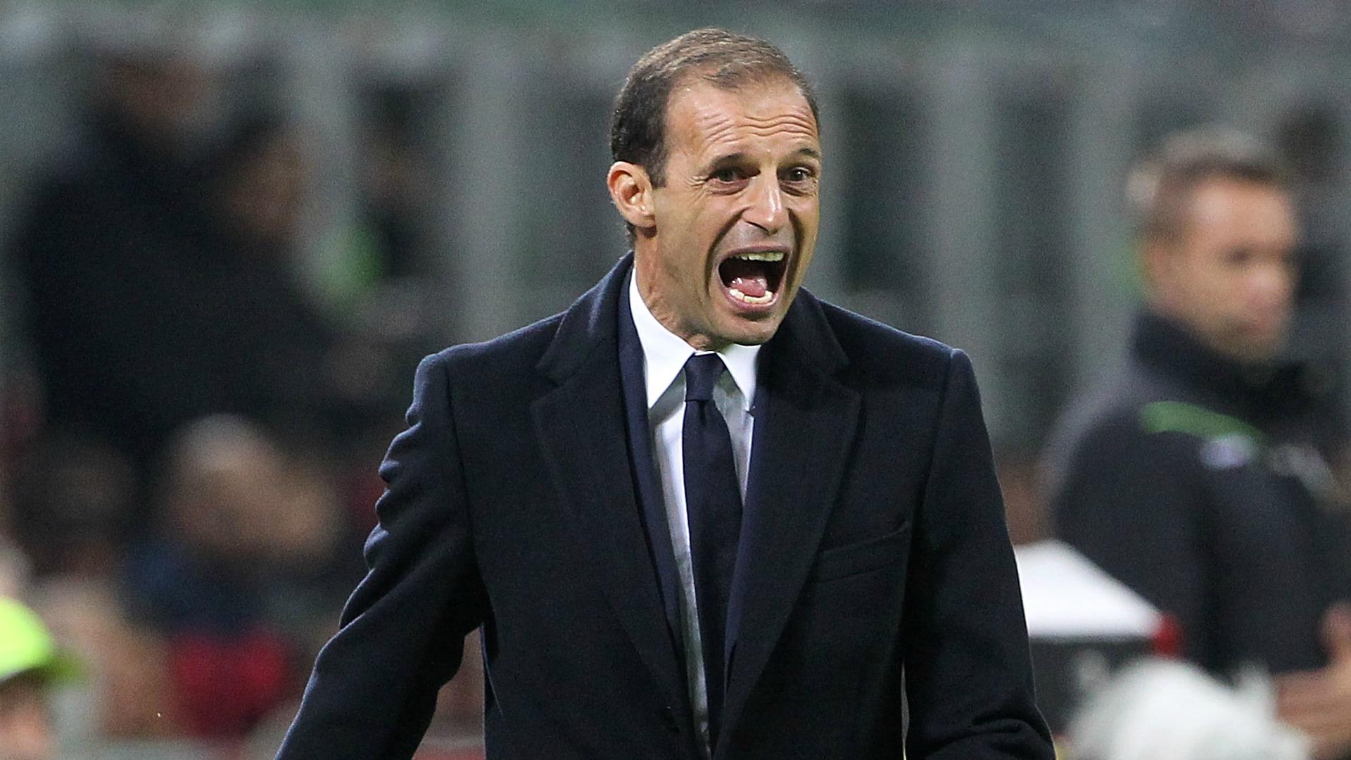 SUPERCOPPA ITALIANA - Juventus-Milan 4-5 (dcr), Donnarumma para le ambizioni bianconere