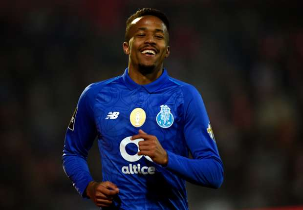 Who is Eder Militao? The £38m Brazilian star wanted by Real Madrid