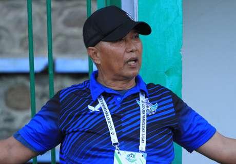 Gresik United Tunggak Gaji, Hanafi Minta PSSI Ambil Sikap