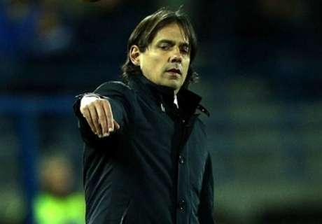 Inzaghi Puas Dengan Comeback Lazio Atas Empoli