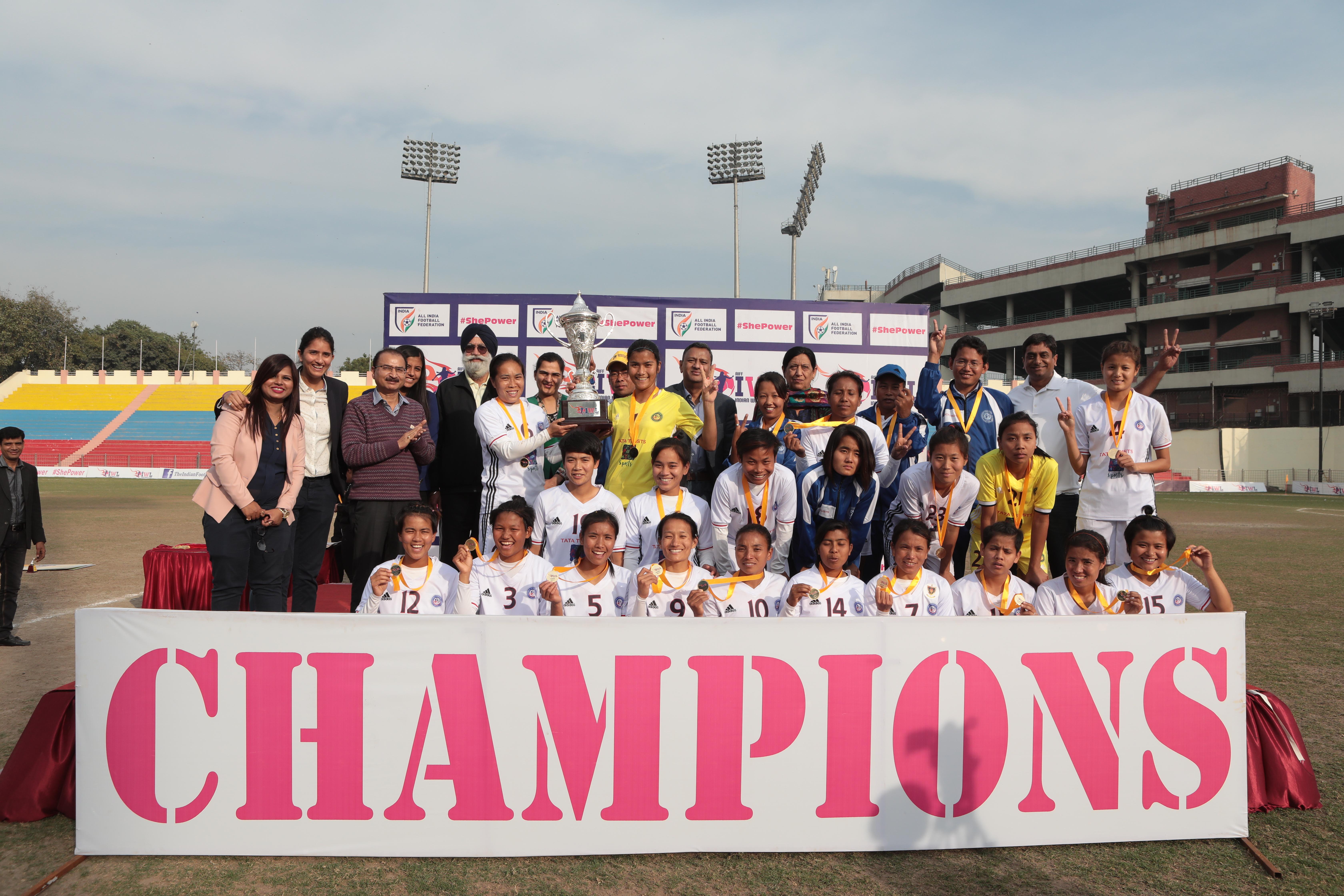 Eastern-sporting-union-indian-womens-league-2017-final_11z0waiofo9iq1jsm6m8jltzll