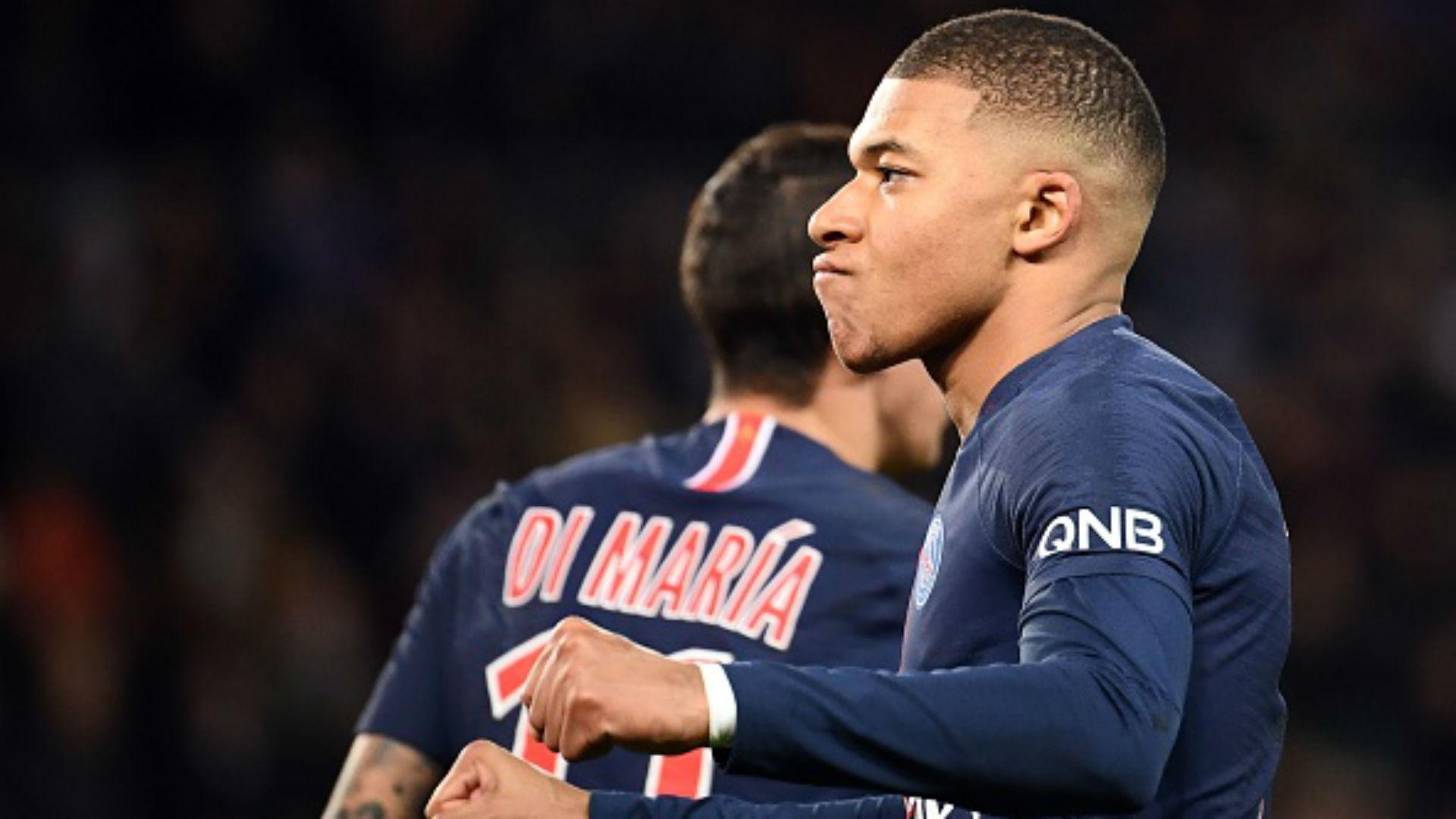 Reims-PSG | Streaming, Horaire, TV, compos : tout ce qu'il faut savoir sur l'équipe parisienne