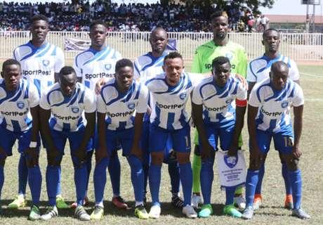 Preview: Fosa Juniors v AFC Leopards