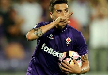 Pioli 'consegna' Vecino all'Inter: