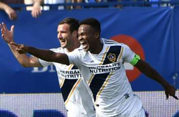 MLS Talking Points: California Clasico a clash of strugglers