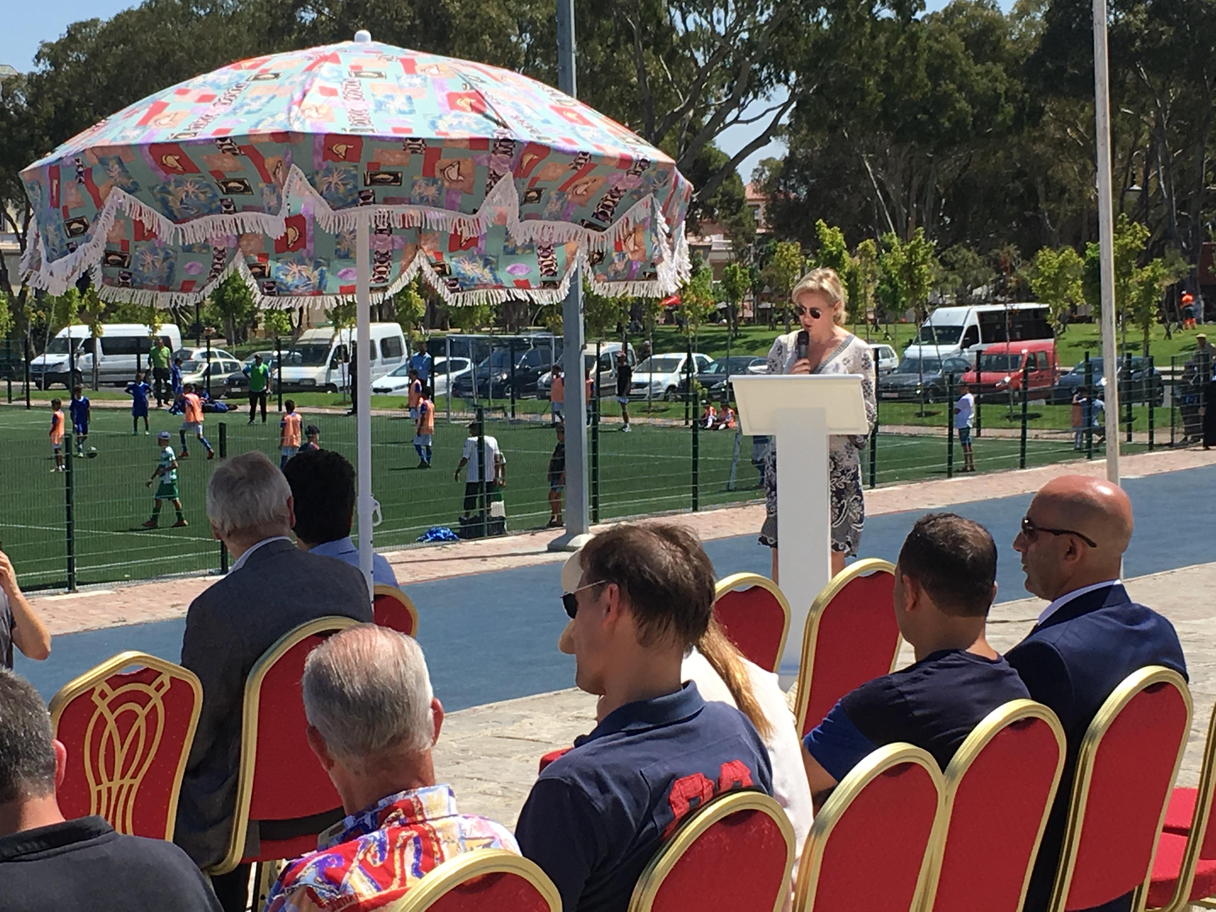 Monaco-PSG : Jardim confiant malgré la jeunesse de son effectif