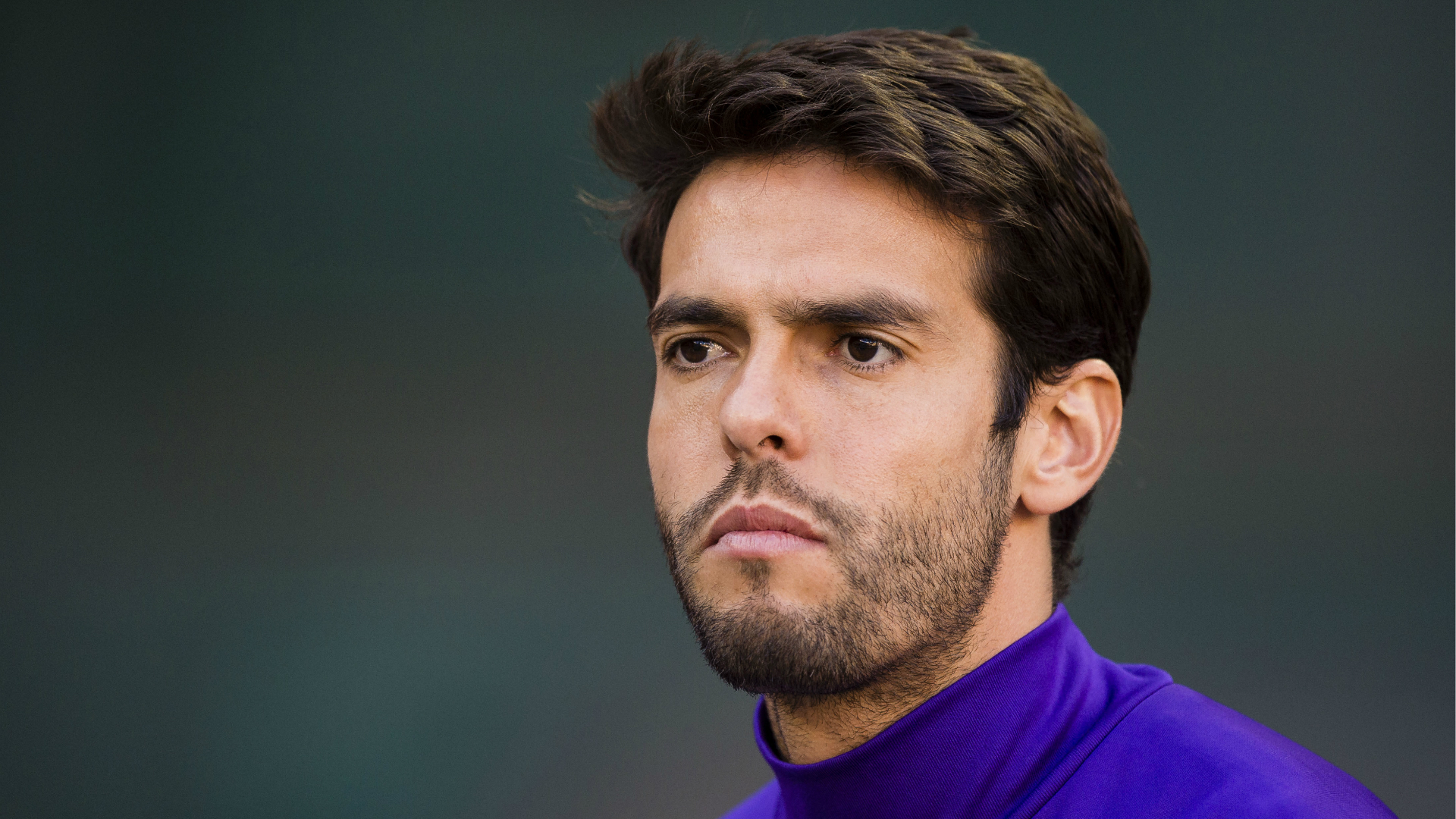 Kaka and Pirlo among top 10 MLS stars set to hit the open market