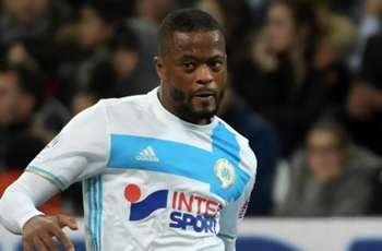 Evra: Dugarry knows how many pubic hairs are on Zidane's family jewels