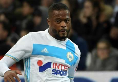 Evra-Maxwell, le duel des tauliers