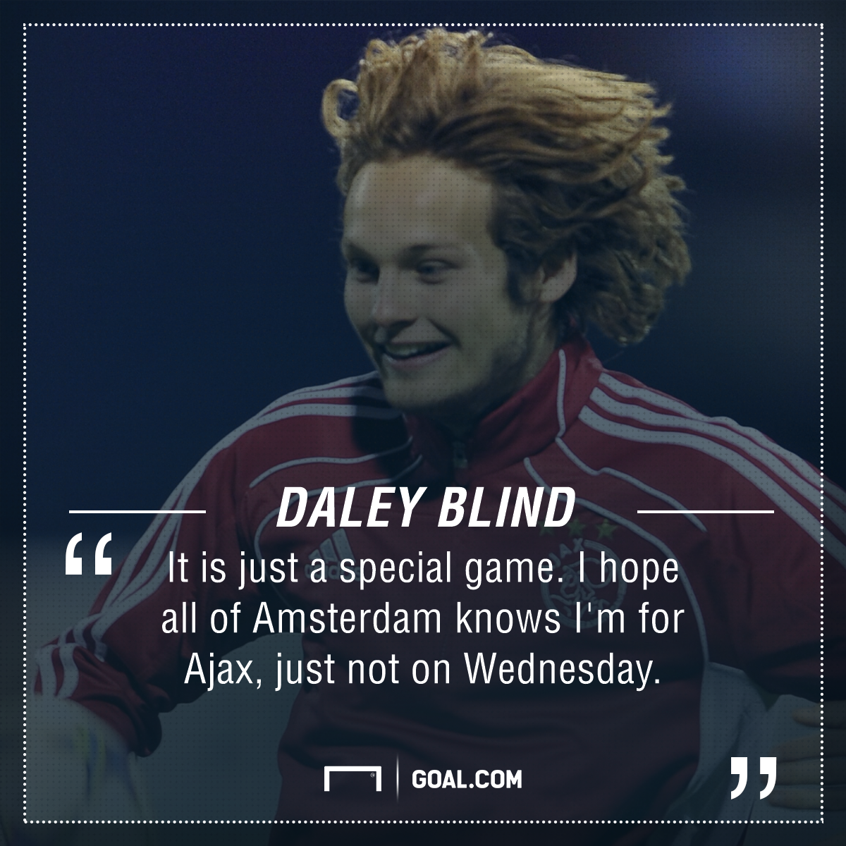 GFX Info Daley Blind Ajax