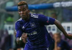 Henry Onyekuru: Over the weekend, Nigeria forward Onyekuru outlined his desire to cut short his season-long loan spell at Anderlecht and return to Everton in January. Certainly, the Toffees could do with him, as Ronald Koeman's side appear to lack dyna...