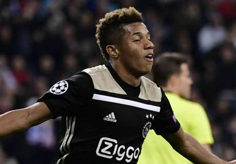 Brazil replace injured Vinicius with Neres