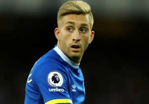 GERARD DEULOFEU | Everton to AC Milan | Loan