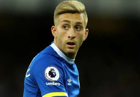 AC Milan still in Deulofeu talks