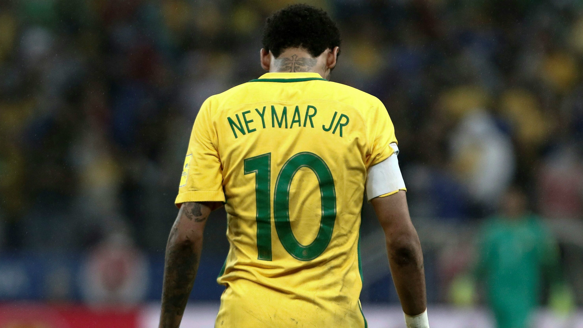 Is Neymar leaving Barcelona for PSG? How much is he worth ...  Is Neymar leavi...