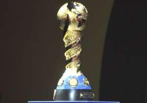 Piala Konfederasi 2017 memasuki babak gugur, sebelum menikmati persaingan seru nan dramatis, Goal merangkum siapa saja raja turnamen mulai 1992 hingga 2013...