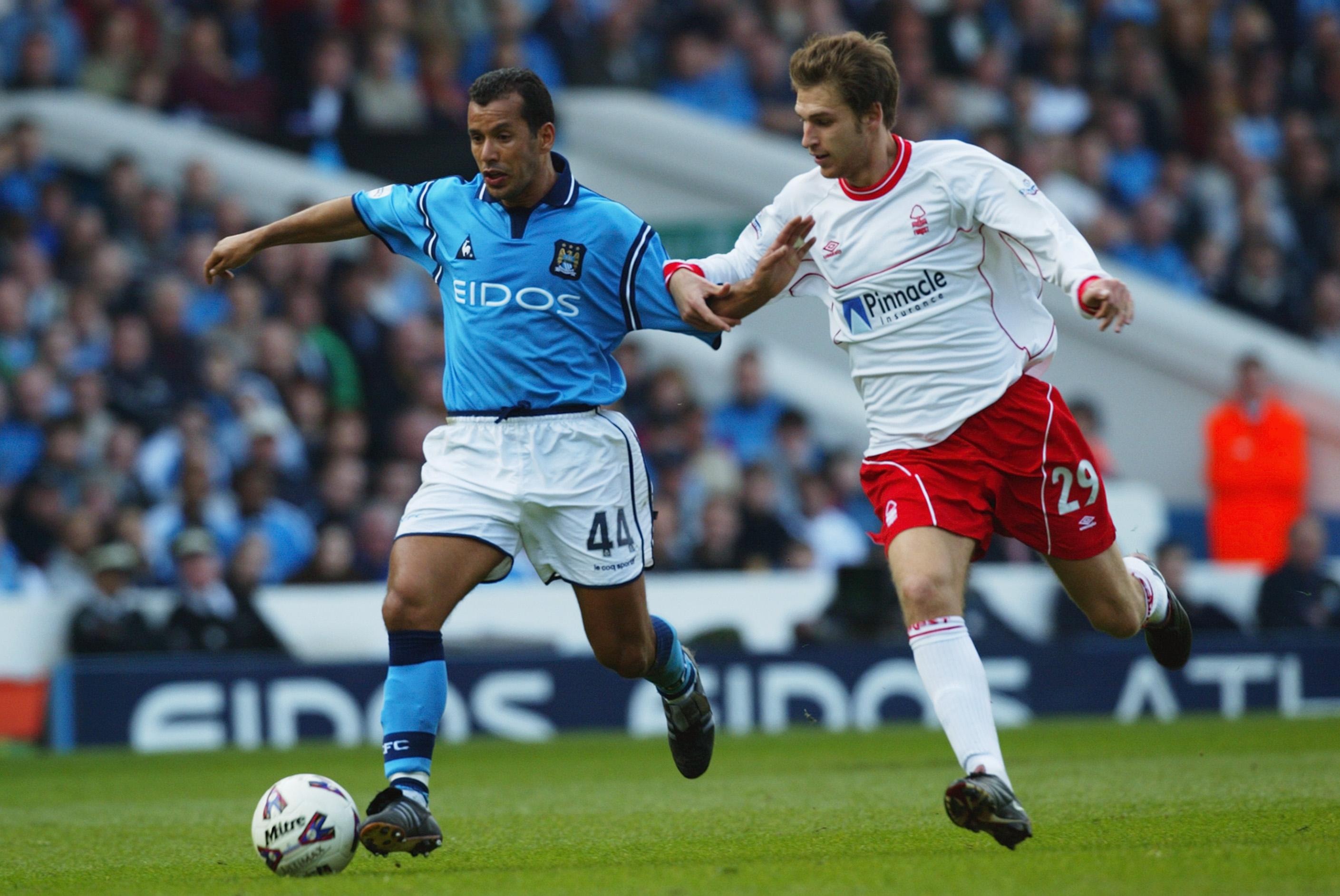 AS Roma - Mercato : Man City donne son accord pour Kolarov