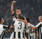 Betting: Juventus vs Dinamo