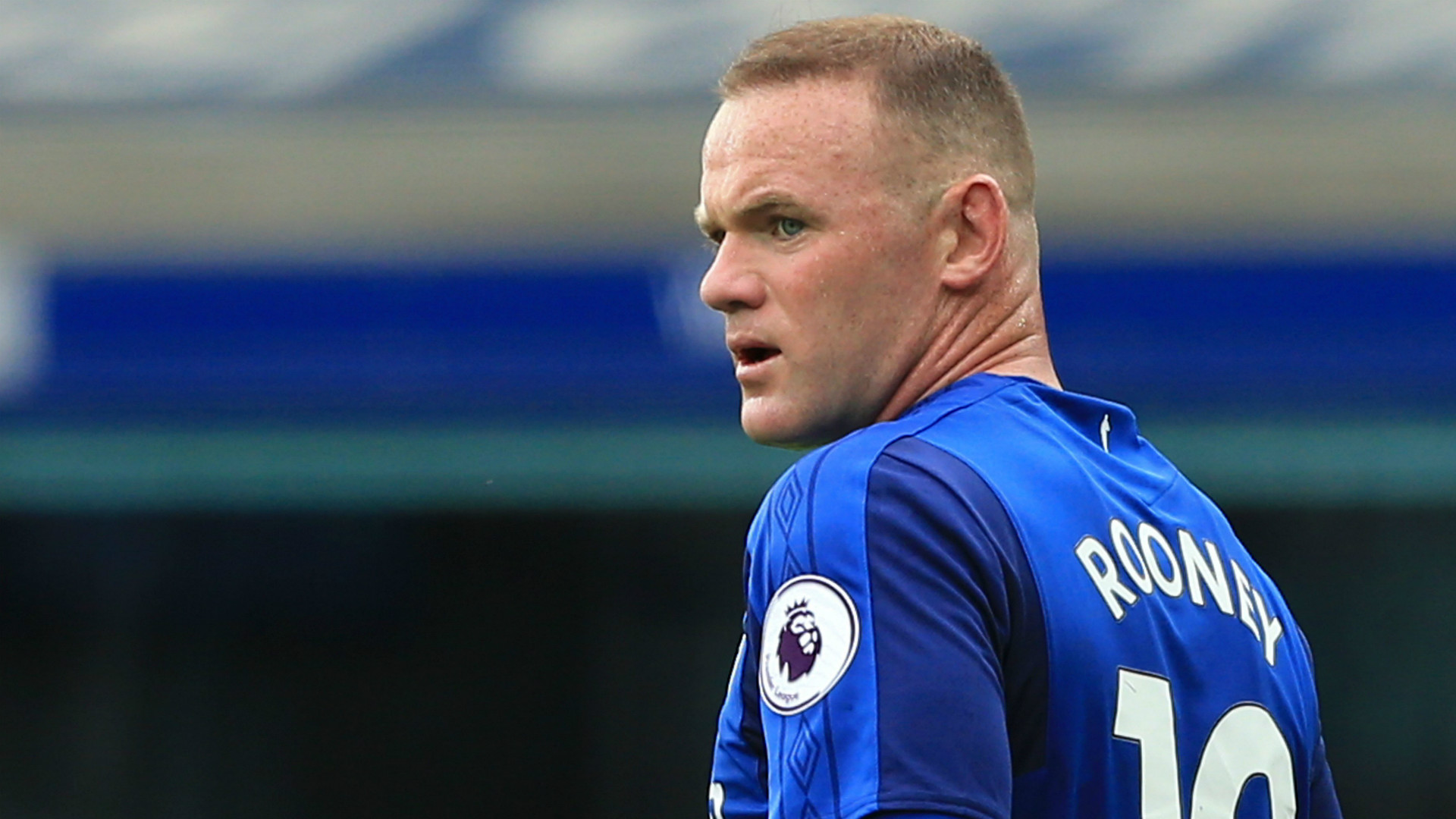 What is Wayne Rooney s net worth and how much does the Everton