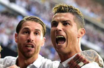 Real Madrid Team News: Injuries, suspensions and line-up vs Getafe