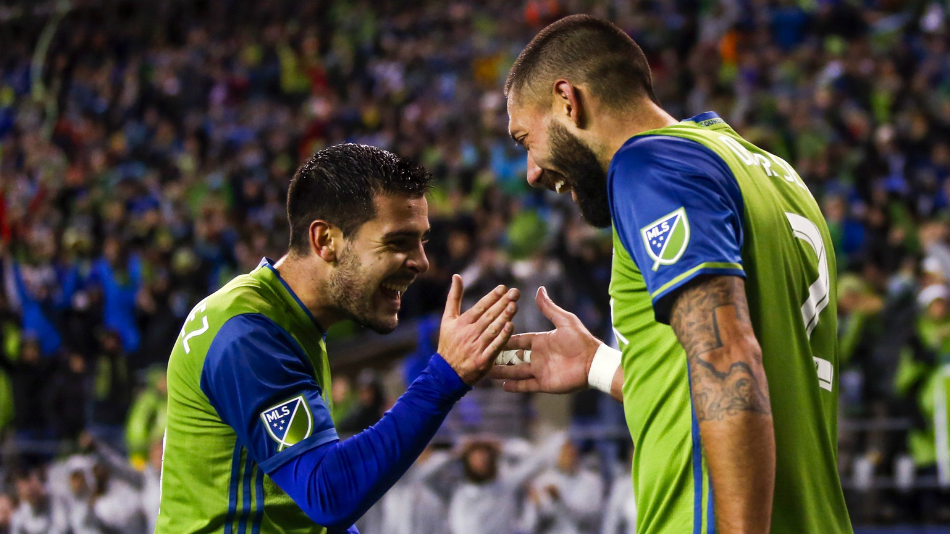Clint-dempsey-victor-rodriguez-mls-seattle-sounders-11022017_iqf05nr08tgaz31u3g1rehed