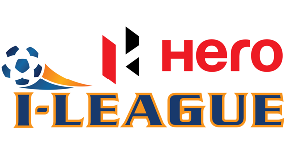 Hero-i-league-logo_rhqdlw3ewrsv1o3zcl8wy326y