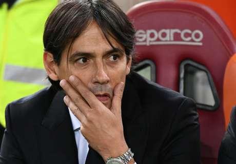 Homem de confiança de Rueda, Cuellar vive a expectativa por reencontro com ex-clube