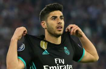 Transfer news & rumours LIVE: Man Utd, Chelsea & PSG eye Asensio