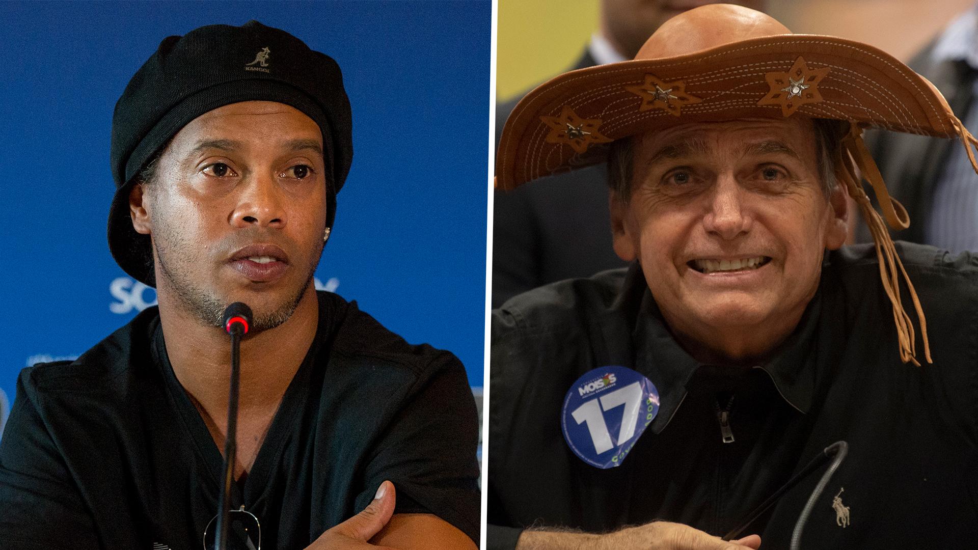 Ronaldinho-jair-bolsonaro_1k4ngtwbw16kp1v4owbgrz3j27