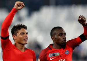 France Football dévoile ce mardi les plus gros salaires de Ligue 1 (salaire brut et primes contractuelles). Thiago Silva occupe la tête du classement. Découvrez le TOP 20 !