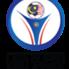 Malaysia Super League crest logo