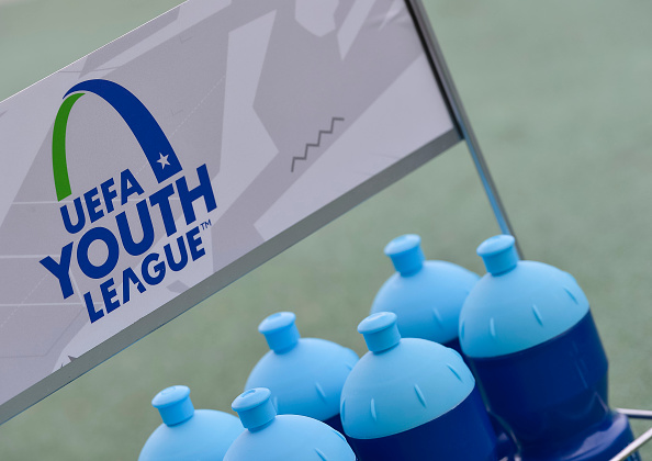 Youth League : Bruges-PSG (2-0), les Titis tombent de haut