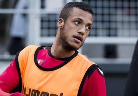 Ajax wenst Zivkovic succes in Oostende