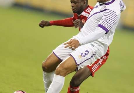 Muaither 1-1 Al Arabi in QSL matchday 19