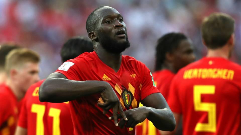 Belgium vs Tunisia: TV channel, live stream, squad news & preview