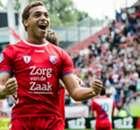 FC Utrecht al snel klaar met Willem II